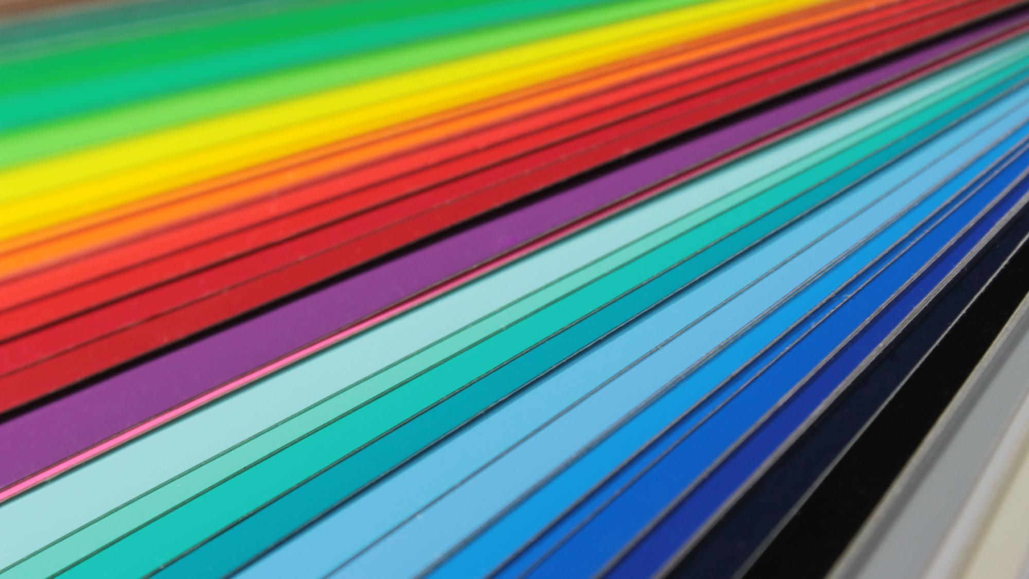 Farben und materialien ribs bootsbau