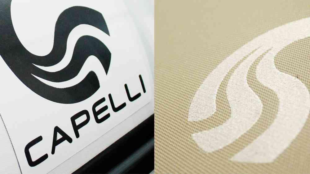 Capelli Boot Farben
