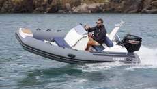 Sportboot kaufen 4 meter