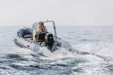 Boot kaufen rib