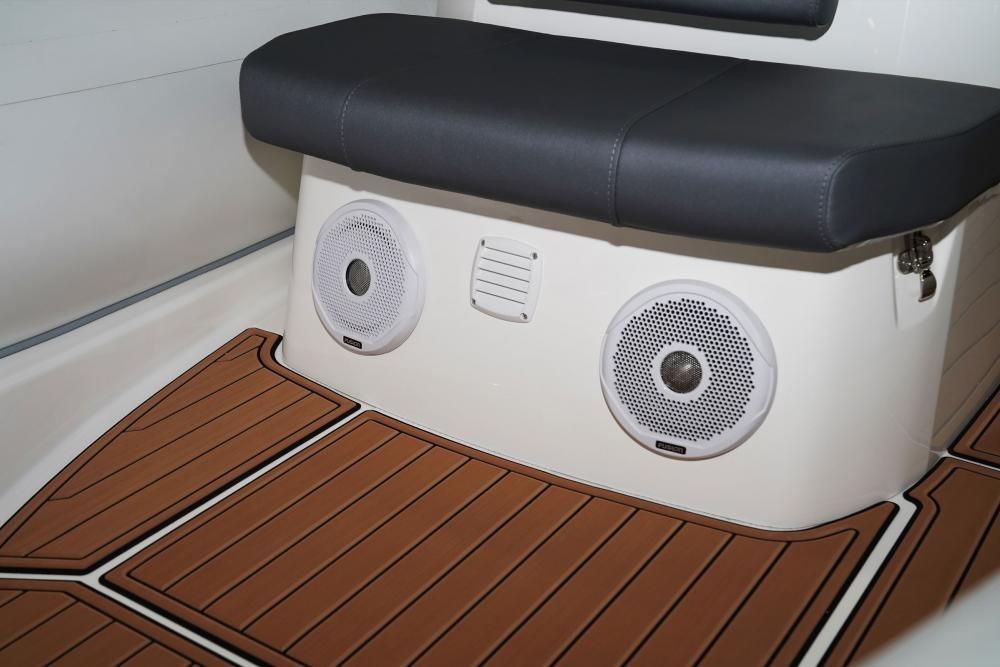 Festrumpfschlauchboot kaufen seadek