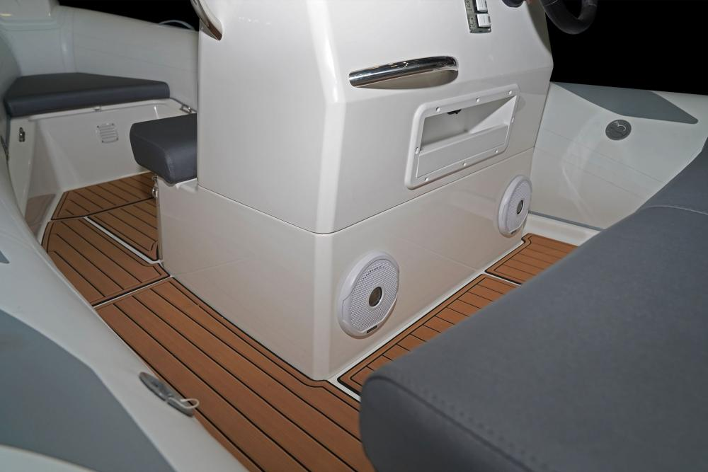 Sportboot rib kaufen