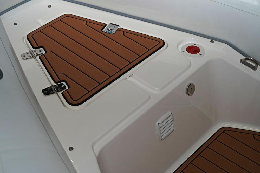 Rib kaufen brig schlauchboot