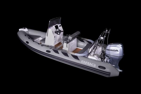 Festrumpfschlauchboot wassersport kaufen