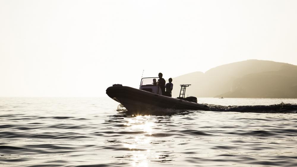 Rib brig boot kaufen