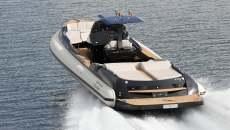 Grosses festrumpfschlauchboot kaufen italien