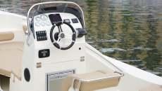 Italienisches boot kaufen