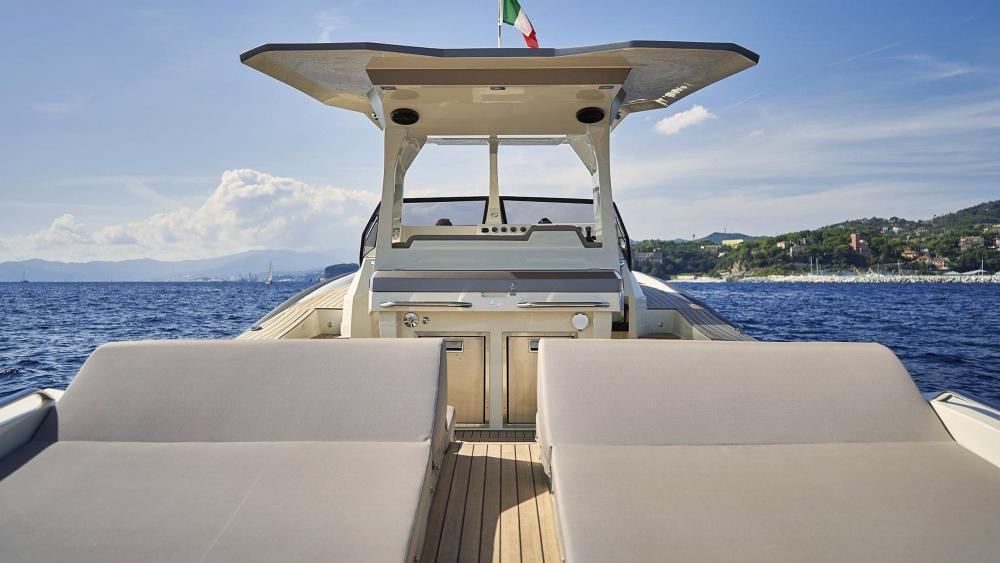 Festrumpfschlauchboot aus italien scanner envy