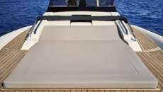 Scanner envy festrumpfschlauchboot kaufen