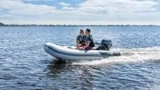 Schlauchboot yam kaufen