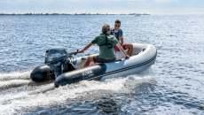 Yamaha schlauchboot kaufen