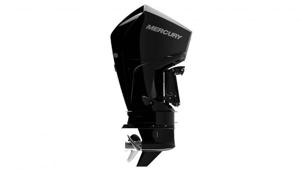 Aussenborder mercury kaufen f200