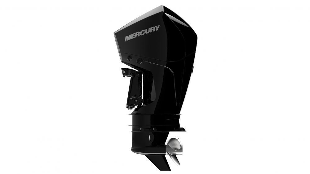Aussenborder kaufen mercury