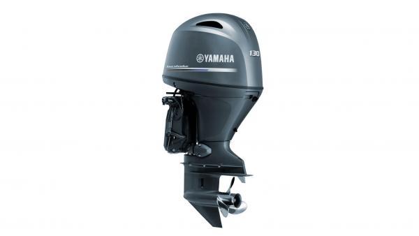 Yamaha f130a etl efi
