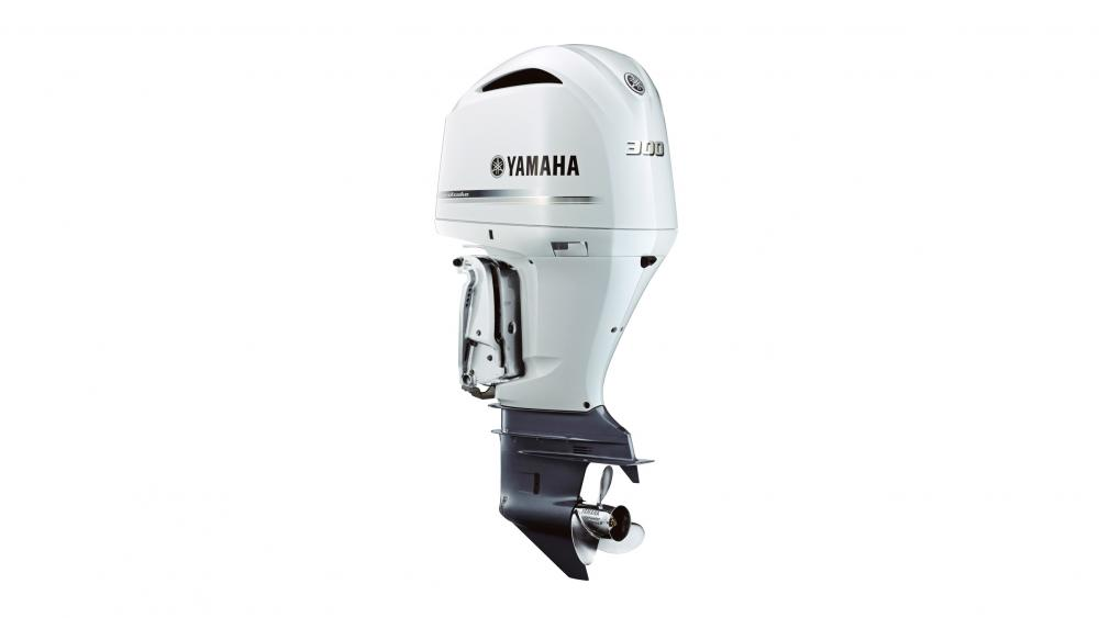 Yamaha aussenborder 300 ps kaufen